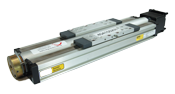 What to consider before you purchase a linear motion actuator
