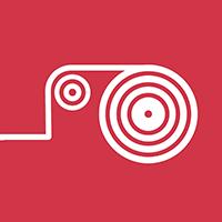 Icon Web Handling
