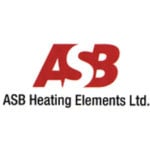 230 by 230 ABS Logo 2