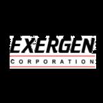 230 x 230 Exergen logo 2